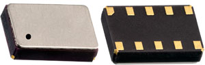 AB-RTCMC-32.768kHz-B5GA-S3.jpg