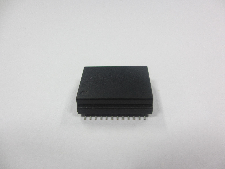 Crystal Mems Oscillator Tcxo Vcxo Quartz Specialists Fundamentals Inductors 101 Electronic Products