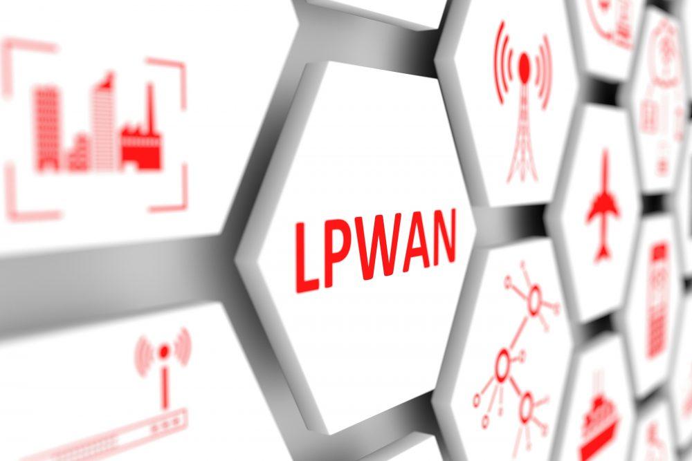 Bigstock Lpwan Concept Cell Blurred Bac 235111597