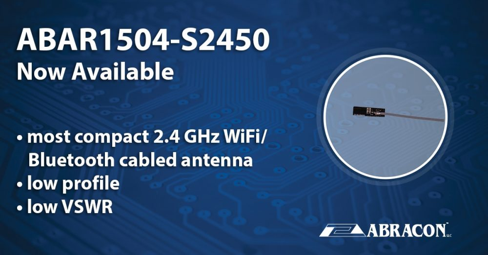 Abar1504 S2450 Announcement Image