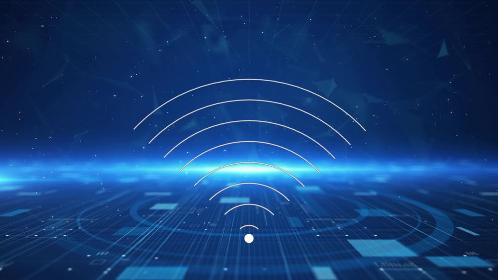 Abracon Antenna Optimization Service