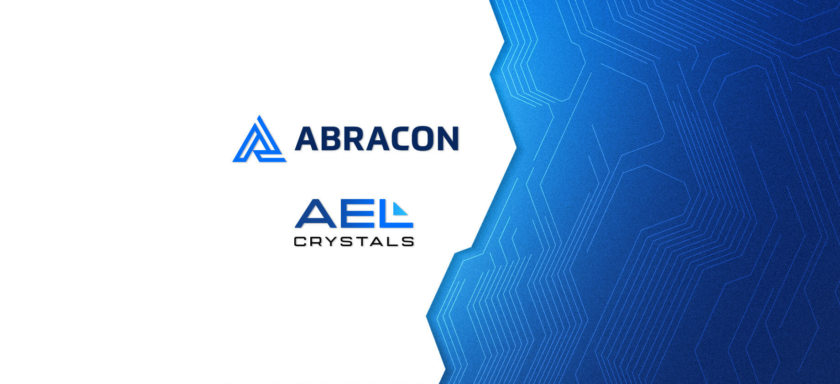 Abracon Acquires AEL Web Banner Update