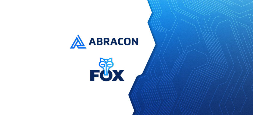 Abracon Acquires Fox Electronics Web Banner