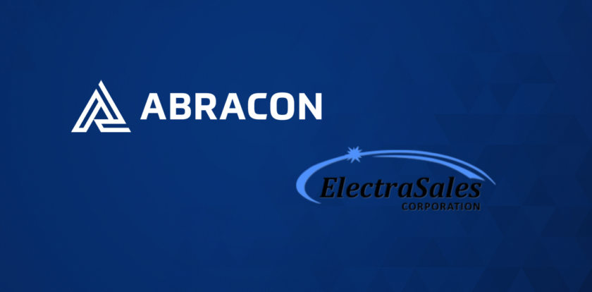 Abracon Electra Sales