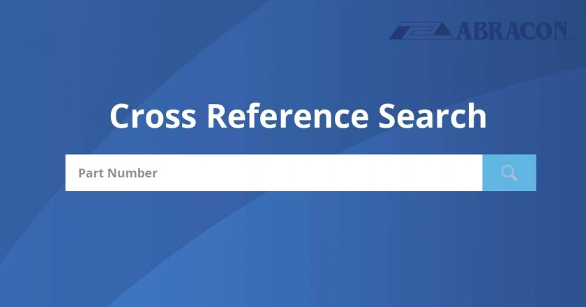 Cross Reference Announce