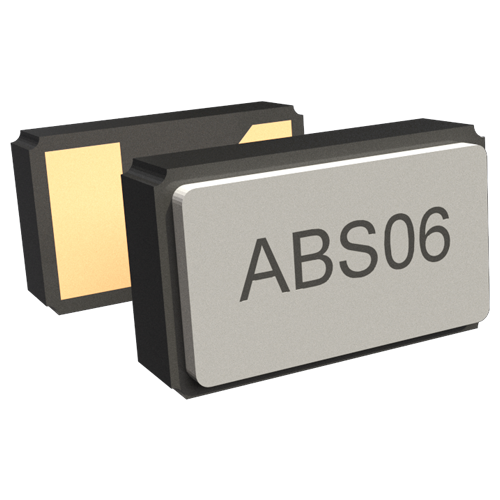 ABS06