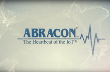 Abracon 2020 Corporate Outlook Video Thumbnail