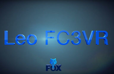FC3 VR Leo Video Thumbnail