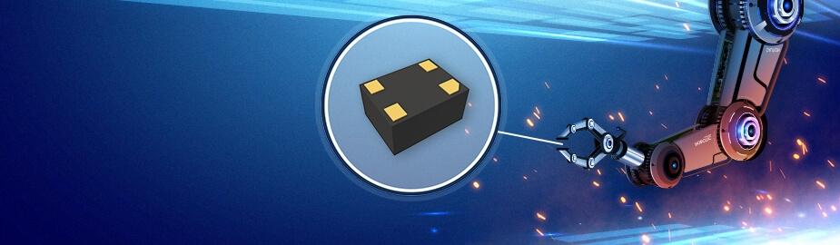 MEMS Otimizados Para Potência