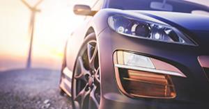 App Thumb Automotive