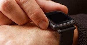 App Thumb Wearables