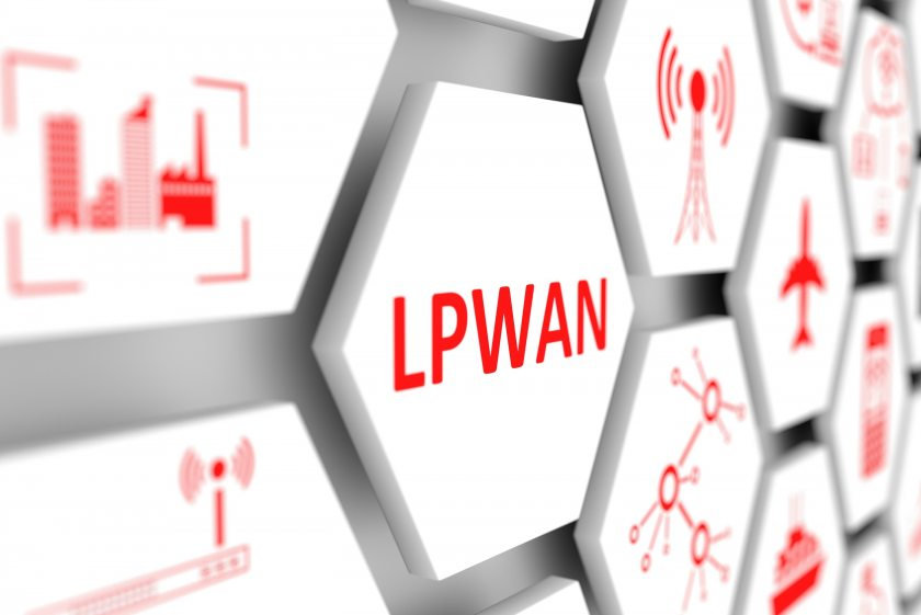 Bigstock Lpwan Concept Cell Blurred Bac 235111597