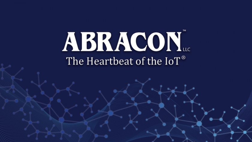 Abracon Corporate News Image