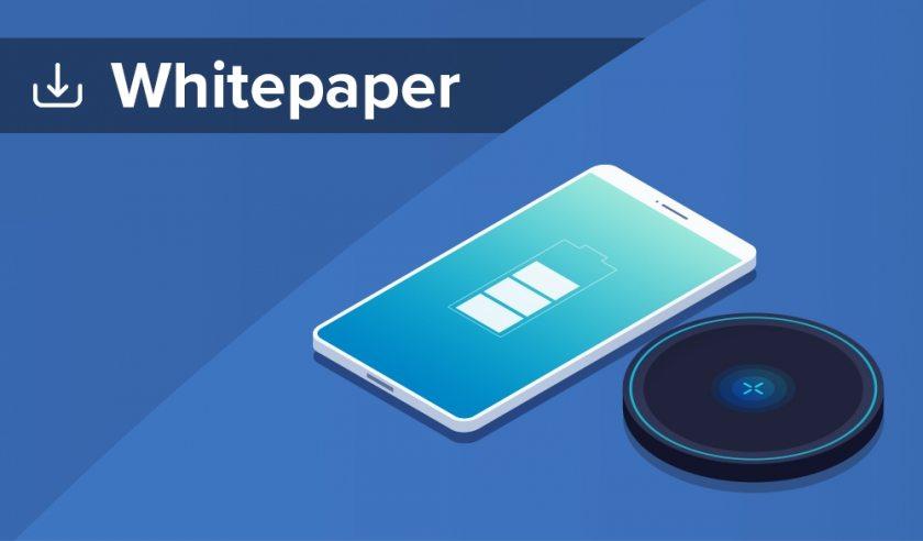 Wireless Whitepaper 01