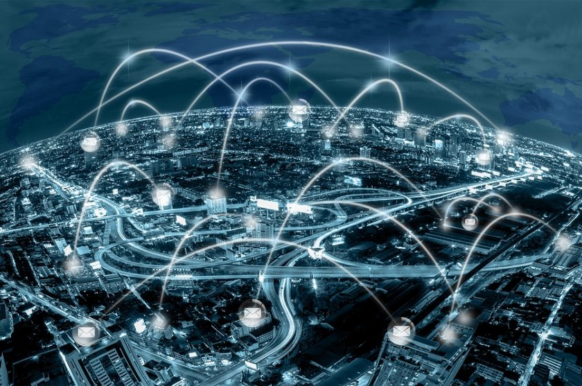connectivity-antennas