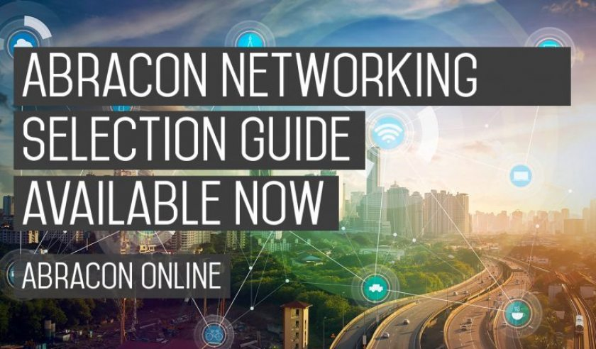 Networking Solution Guide