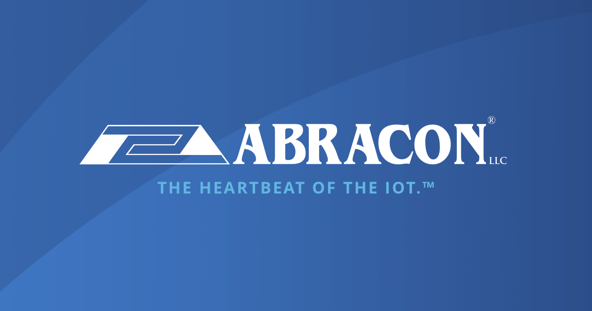 Abracon Products - RF Transformers, Baluns and Common Mode Chokes