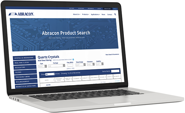 Computer Productsearch
