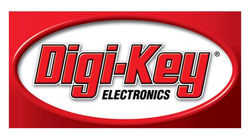 Dke Logocurrent