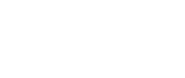 Ecliptek Logo With Tag White