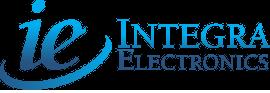 Integra Electronics Logo