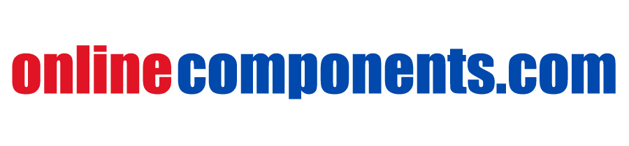 Online Components Logo