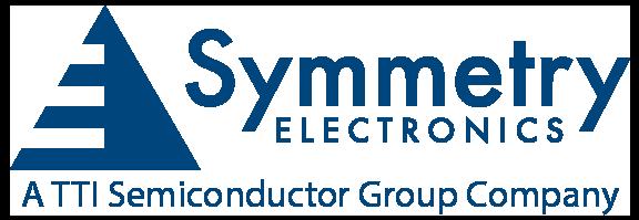 Symmetry Electronics