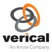 Vercical