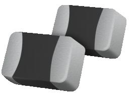 Powerchokes Capacitors
