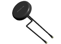 Antennas V2